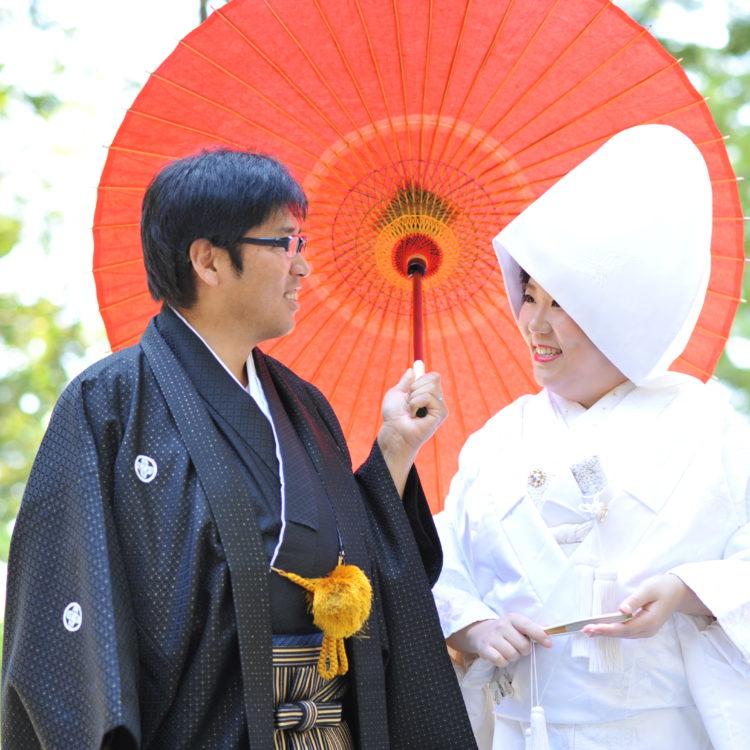 HIROMU&SAYURIのカップルレポート
