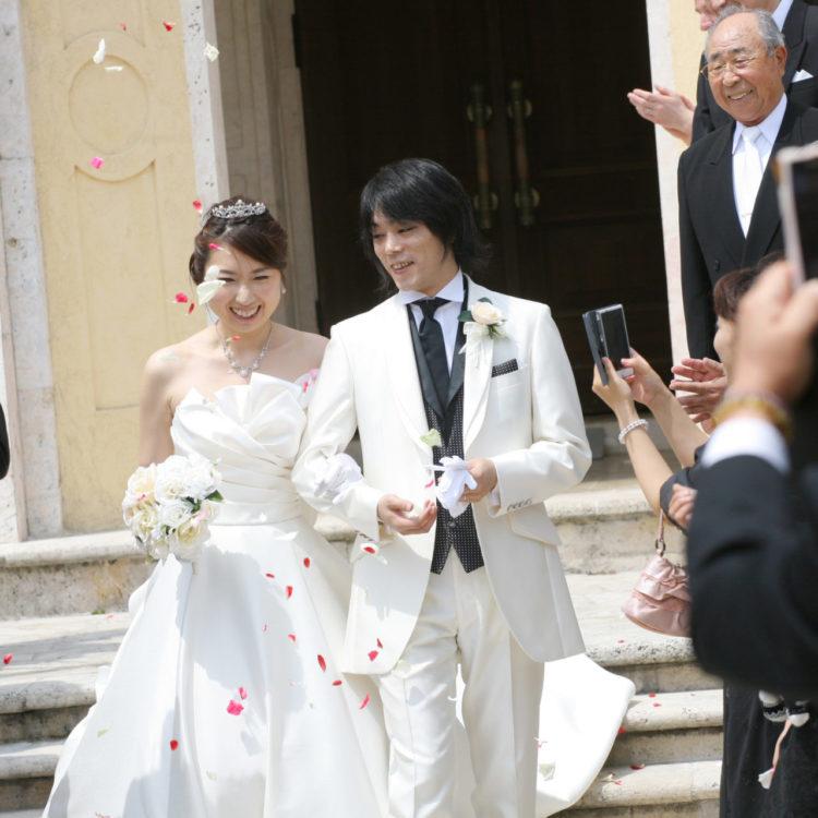 TOORU&AYAKAのカップルレポート