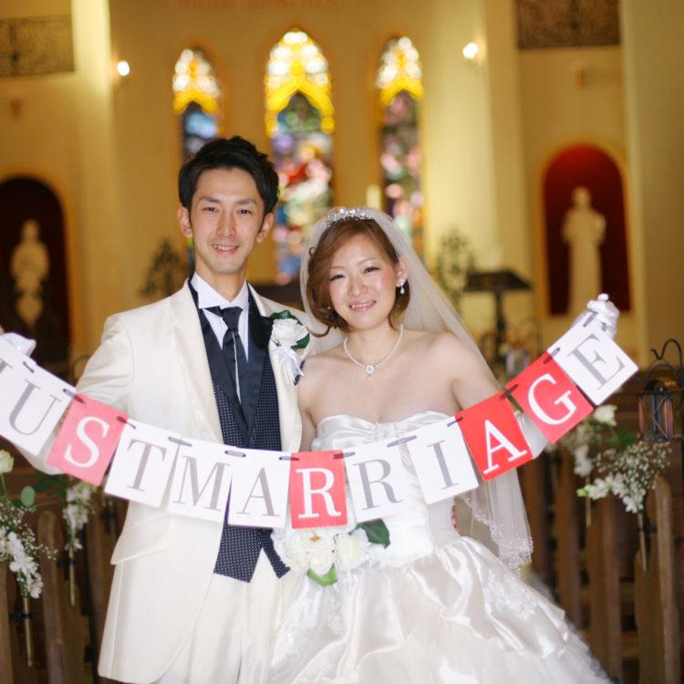 DAIKI&TOMOEのカップルレポート