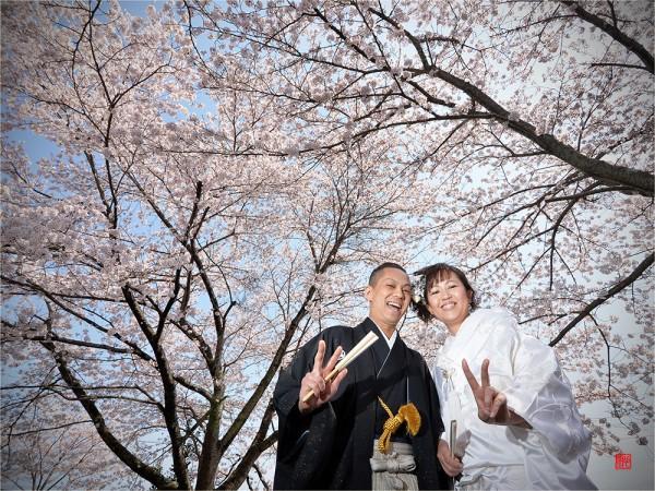 ATSUSHI&YUKIEのカップルレポート