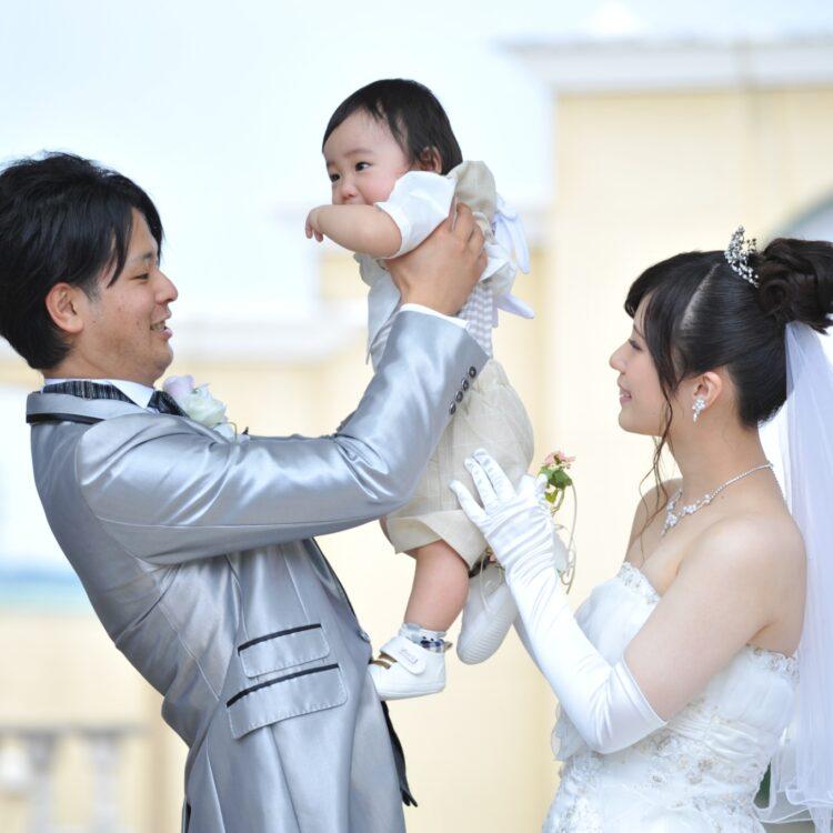 SYO&AYAKAのカップルレポート