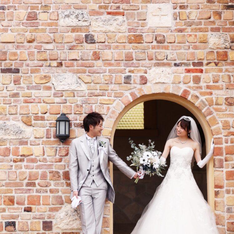 TAKAYUKI&MAIのカップルレポート